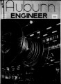 1952-02: Auburn Engineer Newsletter, Auburn, Alabama, Volume 14, Issue 05
