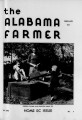 1943-02: Alabama Farmer Newsletter, Auburn, Alabama, Volume 23, Issue 05
