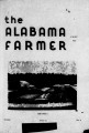 1947-06: Alabama Farmer Newsletter, Auburn, Alabama, Volume 25, Issue 09