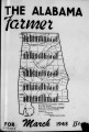 1948-03: Alabama Farmer Newsletter, Auburn, Alabama, Volume 26, Issue 06