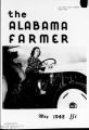 1948-05: Alabama Farmer Newsletter, Auburn, Alabama, Volume 26, Issue 08