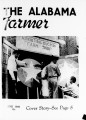 1949-06: Alabama Farmer Newsletter, Auburn, Alabama, Volume 27, Issue 09