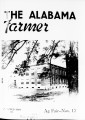 1949-10: Alabama Farmer Newsletter, Auburn, Alabama, Volume 29, Issue 01