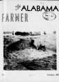 1950-01: Alabama Farmer Newsletter, Auburn, Alabama, Volume 29, Issue 04