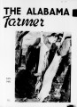 1951-01: Alabama Farmer Newsletter, Auburn, Alabama, Volume 30, Issue 04