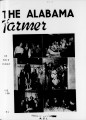 1950-12: Alabama Farmer Newsletter, Auburn, Alabama, Volume 30, Issue 03