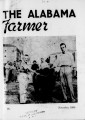 1950-11: Alabama Farmer Newsletter, Auburn, Alabama, Volume 30, Issue 02