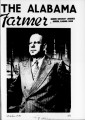 1951-10: Alabama Farmer Newsletter, Auburn, Alabama, Volume 31, Issue 01