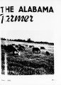 1952-01: Alabama Farmer Newsletter, Auburn, Alabama, Volume 31, Issue 04