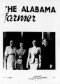 1952-03: Alabama Farmer Newsletter, Auburn, Alabama, Volume 31, Issue 06