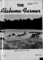 1953-05: Alabama Farmer Newsletter, Auburn, Alabama, Volume 32, Issue 08