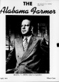 1954-04: Alabama Farmer Newsletter, Auburn, Alabama, Volume 33, Issue 07