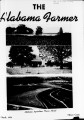 1954-03: Alabama Farmer Newsletter, Auburn, Alabama, Volume 33, Issue 06