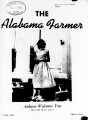 1953-10: Alabama Farmer Newsletter, Auburn, Alabama, Volume 33, Issue 01
