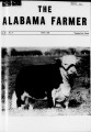 1956-05: Alabama Farmer Newsletter, Auburn, Alabama, Volume 36, Issue 04