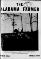 1955-03: Alabama Farmer Newsletter, Auburn, Alabama, Volume 35, Issue 01