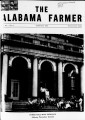 1956-01: Alabama Farmer Newsletter, Auburn, Alabama, Volume 36, Issue 02