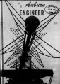 1952-11: Auburn Engineer Newsletter, Auburn, Alabama, Volume 15, Issue 02