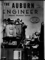 1953-01: Auburn Engineer Newsletter, Auburn, Alabama, Volume 15, Issue 04