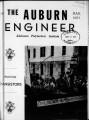 1953-03: Auburn Engineer Newsletter, Auburn, Alabama, Volume 15, Issue 06
