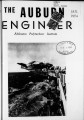 1954-01: Auburn Engineer Newsletter, Auburn, Alabama, Volume 16, Issue 04