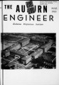 1955-03: Auburn Engineer Newsletter, Auburn, Alabama, Volume 18, Issue 06