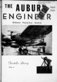 1955-05: Auburn Engineer Newsletter, Auburn, Alabama, Volume 18, Issue 08