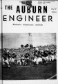 1954-11: Auburn Engineer Newsletter, Auburn, Alabama, Volume 18, Issue 02