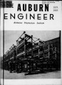 1955-01: Auburn Engineer Newsletter, Auburn, Alabama, Volume 18, Issue 04