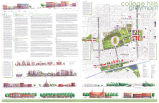 College Hills and Graymont Community Plan, Birmingham, Alabama