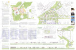 Akron, Alabama Community Plan