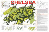 Chelsea, Alabama Community Plan 1