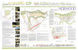 Norwood Community Plan, Birmingham, Alabama