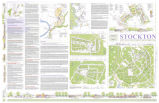 Stockton, Alabama Community Plan