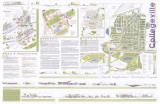 Collegeville Community Plan, Birmingham, Alabama
