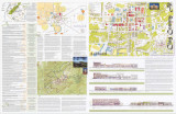 Ashland, Alabama Community Plan
