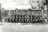 1888: Auburn cadets in Montgomery