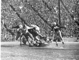 1949: Victory over Alabama