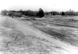 1934: Future location for Jordan-Hare Stadium