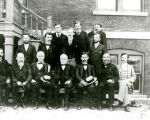 1890: API Faculty