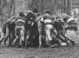1980s: Rugby players